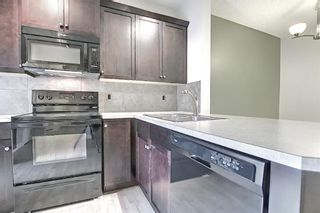 Photo 15: 102 Clydesdale Way: Cochrane Row/Townhouse for sale : MLS®# A1117864