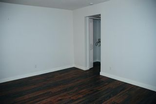 Photo 18: 5 605 67 Avenue SW in Calgary: Kingsland Apartment for sale : MLS®# A1150178
