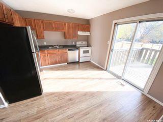 Photo 2: 230 Wakabayashi Way in Saskatoon: Silverwood Heights Residential for sale : MLS®# SK871642