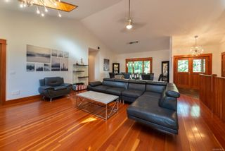 Photo 7: 1041 Sunset Dr in : GI Salt Spring House for sale (Gulf Islands)  : MLS®# 874624