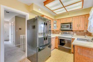 "Photo 4: 9905 CASEWELL Street in Burnaby: Sullivan Heights House for sale in ""SULLIVAN HEIGHTS"" (Burnaby North)  : MLS®# R2166759"