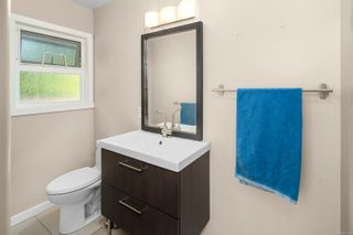 Photo 18: 3906 Rowley Rd in : SE Cadboro Bay House for sale (Saanich East)  : MLS®# 876104