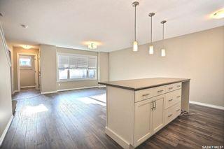 Photo 4: 3459 Elgaard Drive in Regina: Hawkstone Residential for sale : MLS®# SK821513
