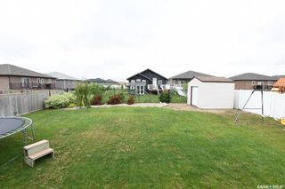 Photo 39: 32 Paradise Circle in White City: Residential for sale : MLS®# SK760475