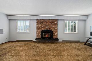 Photo 12: 3127 Glen Lake Rd in : La Glen Lake House for sale (Langford)  : MLS®# 857578