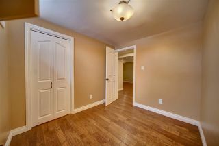 Photo 33: 2 WESTBROOK Drive in Edmonton: Zone 16 House for sale : MLS®# E4230654