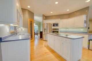 Photo 18: 43073 Rd 65 N in Portage la Prairie RM: House for sale : MLS®# 202120914