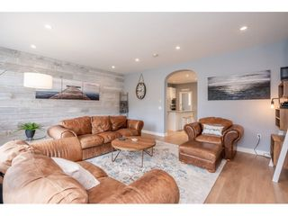 """Photo 17: 5 288 171 Street in Surrey: Pacific Douglas Townhouse for sale in """"Summerfield"""" (South Surrey White Rock)  : MLS®# R2508746"""