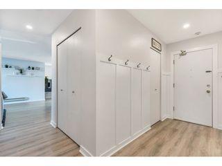 "Photo 3: 102 22222 119 Avenue in Maple Ridge: West Central Condo for sale in ""OXFORD MANOR"" : MLS®# R2530199"