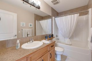 Photo 28: 198 Cougar Plateau Way SW in Calgary: Cougar Ridge Detached for sale : MLS®# A1133331