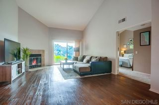 Photo 24: LA COSTA Condo for sale : 2 bedrooms : 7312 Alta Vista in Carlsbad