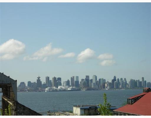 Photo 10: Photos: 201 138 E ESPLANADE Street in THE PIER: Home for sale : MLS®# V641613