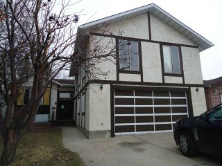Photo 12:  in Edmonton: Zone 29 House for sale : MLS®# E4241573
