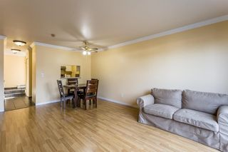 """Photo 4: 6 3200 WESTWOOD Street in Port Coquitlam: Central Pt Coquitlam Townhouse for sale in """"HIDDEN HILLS"""" : MLS®# R2244535"""