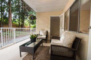 """Photo 16: 103 1441 GARDEN Place in Delta: Cliff Drive Condo for sale in """"MAGNOLIA"""" (Tsawwassen)  : MLS®# R2485849"""