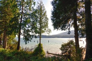 """Photo 23: DL 477 GAMBIER ISLAND: Gambier Island Land for sale in """"Cotton Bay"""" (Sunshine Coast)  : MLS®# R2616772"""