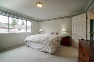 Photo 23: 1431 RHINE Crescent in Port Coquitlam: Riverwood House for sale : MLS®# R2575198
