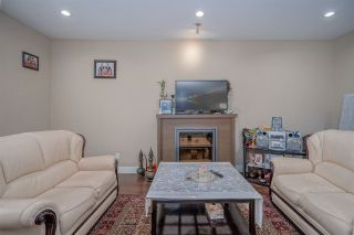 """Photo 5: 34 30748 CARDINAL Avenue in Abbotsford: Abbotsford West Townhouse for sale in """"Luna Homes"""" : MLS®# R2531916"""