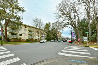 Photo 15: A 1950 Oak Bay Ave in Victoria: Vi Jubilee Business for sale : MLS®# 842965