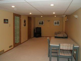 Photo 11: 23 MARANDA Place in WINNIPEG: North Kildonan Residential for sale (North East Winnipeg)  : MLS®# 1109890