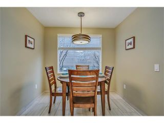 Photo 23: SOLD in 1 Day - Beautiful Strathcona Home By Steven Hill of Sotheby's International Realty