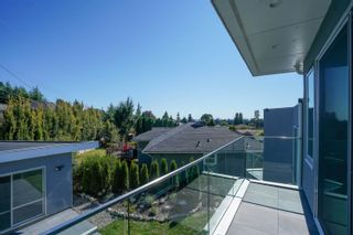Photo 29: 4500 CANTERBURY Crescent in North Vancouver: Forest Hills NV House for sale : MLS®# R2614896
