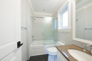 Photo 38: 4018 W 30TH Avenue in Vancouver: Dunbar House for sale (Vancouver West)  : MLS®# R2593268