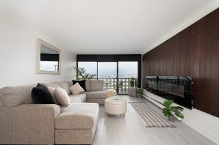 Photo 9: 402 2366 WALL Street in Vancouver: Hastings Condo for sale (Vancouver East)  : MLS®# R2624831