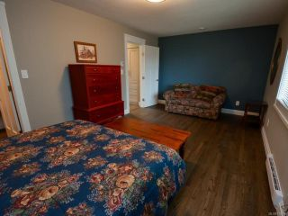 Photo 33: 6425 W Island Hwy in BOWSER: PQ Bowser/Deep Bay House for sale (Parksville/Qualicum)  : MLS®# 778766