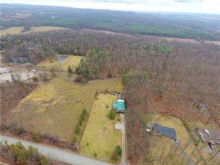 Photo 2: 14007 Ninth Line in Halton Hills: Rural Halton Hills House (Bungalow) for sale : MLS®# W3721629