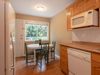 Photo 9: 28 E KING EDWARD Avenue in Vancouver: Main House for sale (Vancouver East)  : MLS®# R2371288