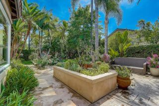 Photo 46: House for sale : 4 bedrooms : 7308 Black Swan Place in Carlsbad