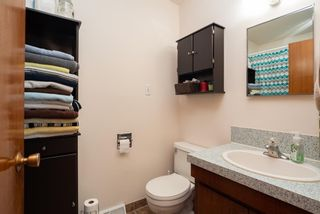 Photo 10: 515 34 Avenue NE in Calgary: Winston Heights/Mountview Semi Detached for sale : MLS®# A1072025