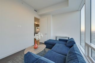 Photo 24: 4401 10360 102 Street in Edmonton: Zone 12 Condo for sale : MLS®# E4219512