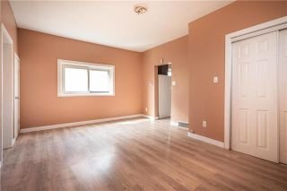 Photo 11: 487 Dufferin Avenue in Winnipeg: North End Residential for sale (4A)  : MLS®# 202124376