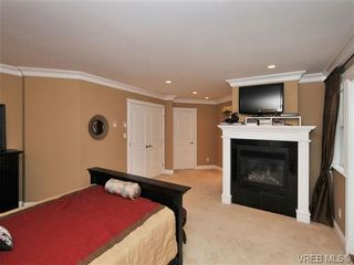 Photo 15: 5063 Clutesi St in VICTORIA: SE Cordova Bay House for sale (Saanich East)  : MLS®# 684527