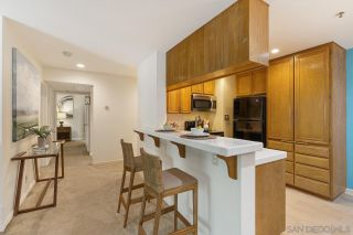 Photo 6: MISSION VALLEY Condo for sale : 2 bedrooms : 5765 Friars Rd #177 in San Diego