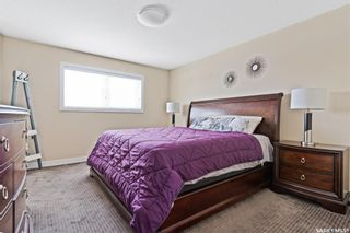 Photo 16: 9 Stanford Road in White City: Residential for sale : MLS®# SK850057