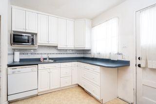 Photo 10: 21 Agate Bay in Winnipeg: Windsor Park House for sale (2G)  : MLS®# 202103474
