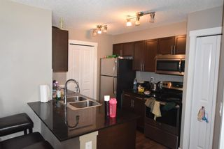 Photo 4: 504 10 Kincora Glen Park NW in Calgary: Kincora Apartment for sale : MLS®# A1141423