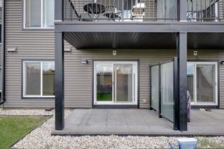 Photo 19: 131 5515 7 Avenue in Edmonton: Zone 53 Condo for sale : MLS®# E4249575