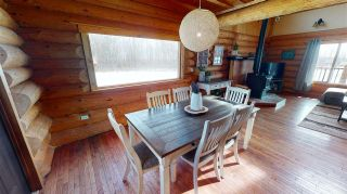 Photo 9: 15758 283 Road in Fort St. John: Charlie Lake House for sale (Fort St. John (Zone 60))  : MLS®# R2560695