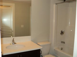 Photo 9: 205 2300 Evanston Square NW in Calgary: Evanston Apartment for sale : MLS®# A1069385