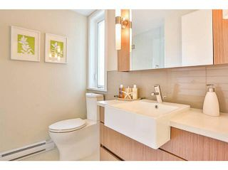 Photo 10: 202 562 E 7TH Avenue in Vancouver: Mount Pleasant VE Condo for sale (Vancouver East)  : MLS®# V1063802