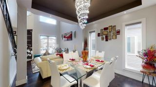 Photo 11: 2116 22 Street in Edmonton: Zone 30 House for sale : MLS®# E4247388