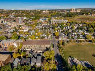 Photo 42: 902 1 Avenue NW in Calgary: Sunnyside Detached for sale : MLS®# A1149933