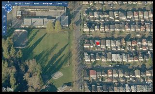 Photo 19: 3018 E 19TH Avenue in Vancouver: Renfrew Heights House for sale (Vancouver East)  : MLS®# R2136609