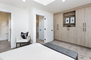 Photo 27: 7222 112 Street NW in Edmonton: Zone 15 House Half Duplex for sale : MLS®# E4228857
