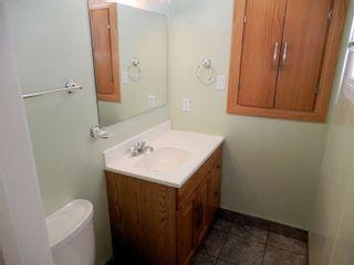 Photo 10: 7915 137 Avenue in Edmonton: Zone 02 House for sale : MLS®# E4258913