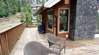 Photo 7: 686 WILKS Road: Mayne Island House for sale (Islands-Van. & Gulf)  : MLS®# R2549140